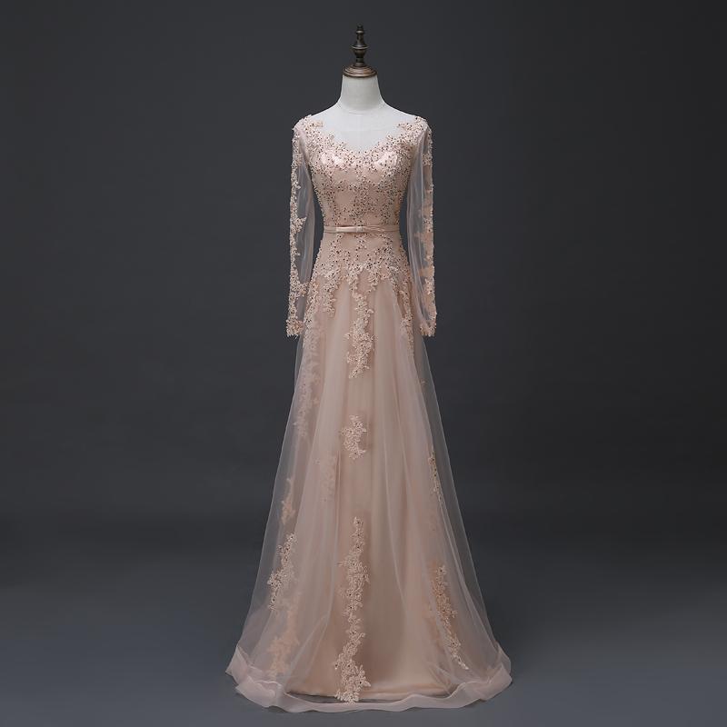 Turmec 187 Long Sleeve Maxi Dress Pattern Free