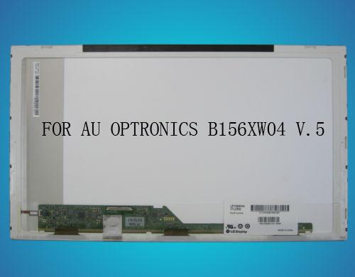 ЖК экраны для ноутбука из Китая