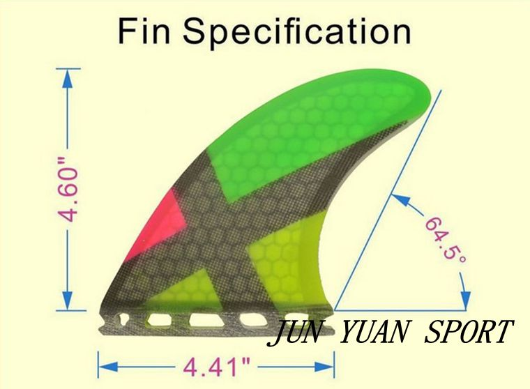 High quality!surf fins/surfboard fins /fiberglass Honeycomb surf fins/future fins with Top quality  ,Free shipping!<br><br>Aliexpress