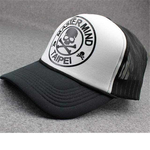 12 Styles Casual Unisex Acrylic Adjustable Baseball Cap Summer Outdoor Sports Snapback Baseball Cap Men Fitted Hats Caps
