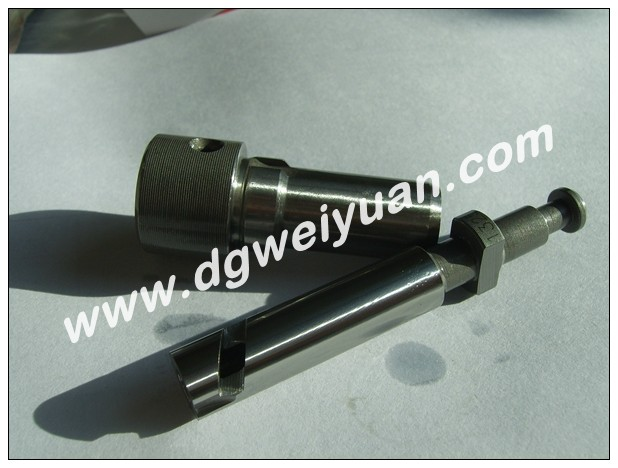 High quality auto diesel injector parts, injector parts, D.V, Delivery valve 1418325895, 1325/895(China (Mainland))