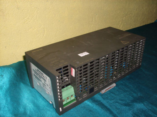 DHL/EMS Original  S SITOP 6EP1 336-2BA00 3362BA00 Power Supply -A1