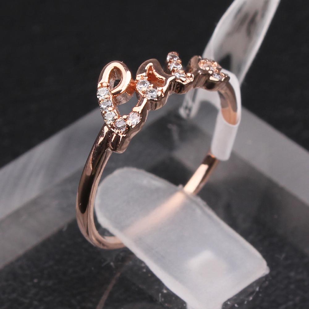 aliexpress buy south korea imported jewelry fashion
