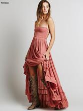 2016 New Empire Summer Solid Vestido Dress Hot Ladies Dress Buy Cotton 0314(China (Mainland))