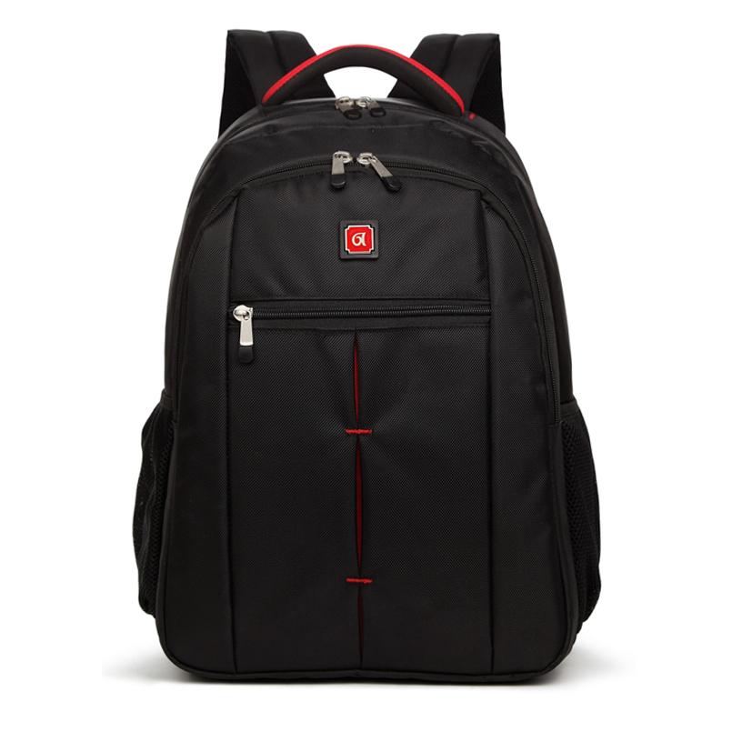 Backpack Laptop Rucksack mochila masculina femininas Men Travel Bags Computer Backpack School Bags for Teenagers Large Capacity