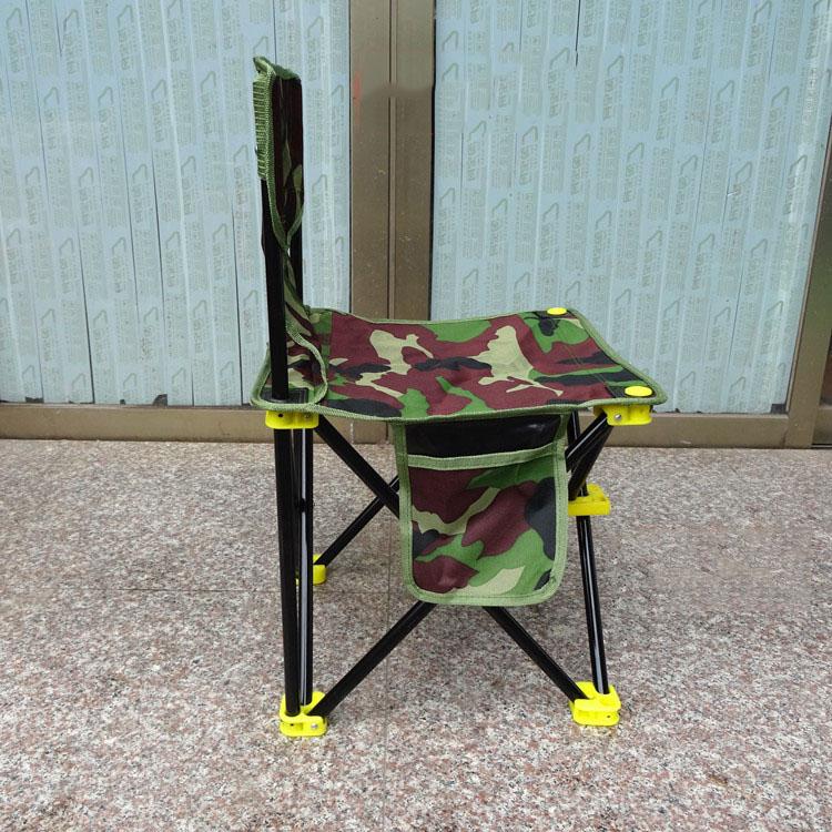 складные стулья для рыбалки видео