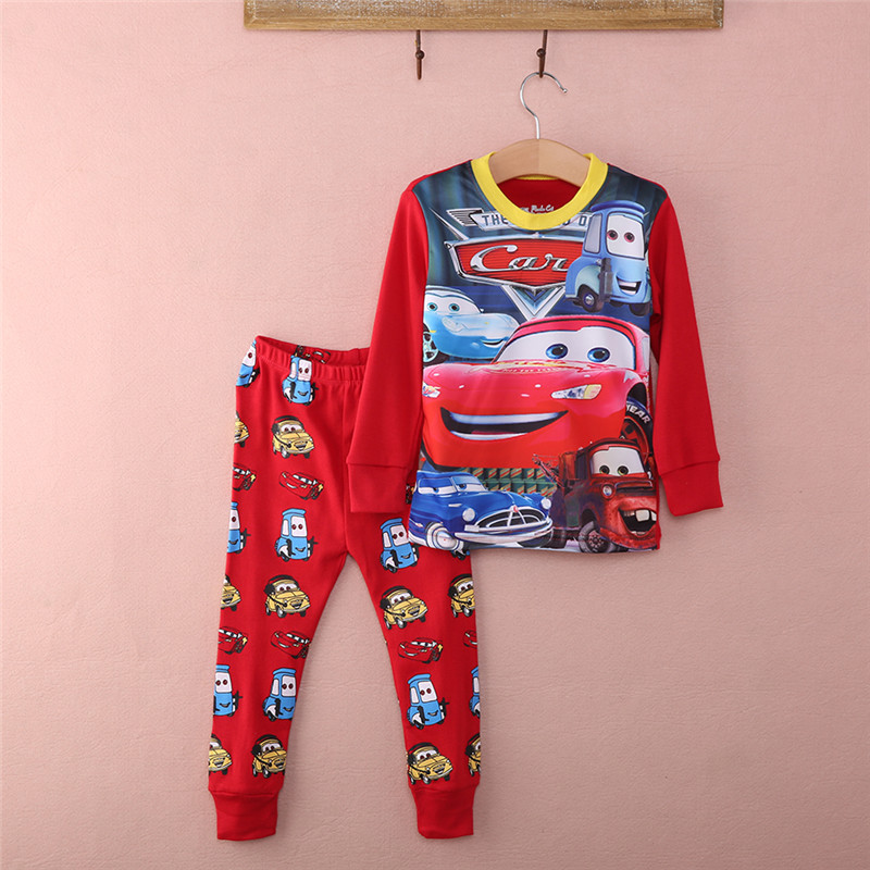You searched for: on sale boy pajamas! Etsy is the home to thousands of handmade, vintage, and one-of-a-kind products and gifts related to your search. No matter what you're looking for or where you are in the world, our global marketplace of sellers can help you .