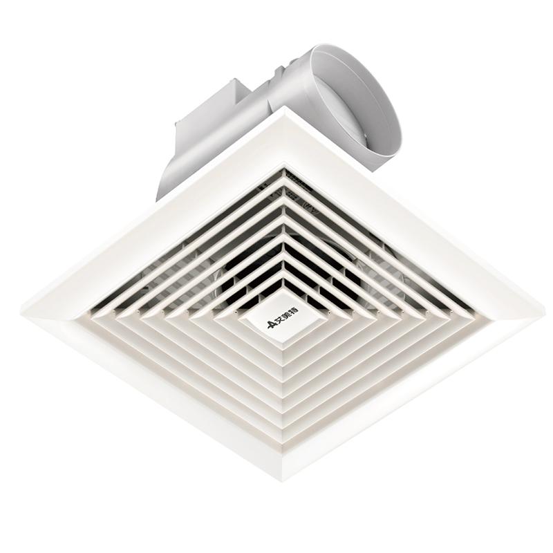 Bathroom Exhaust Fan Ventilation Fan Exhaust Fan Kitchen