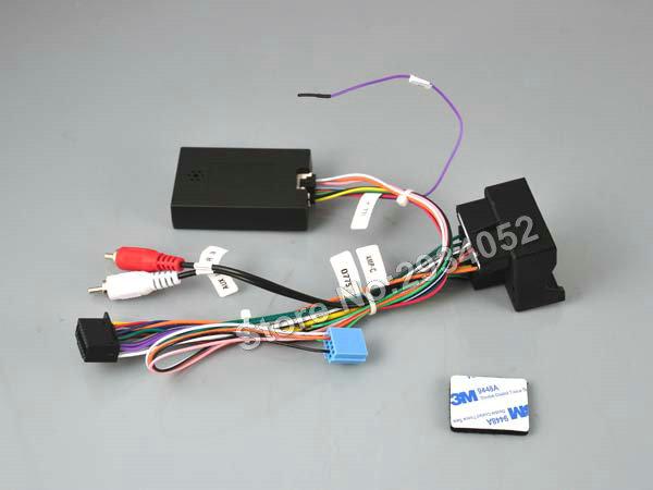S160 Android Car Audio FOR BMW 1 SERIES E81/E82/E83/E87 (AUTO) car dvd gps player navigation head unit device BT WIFI 3G