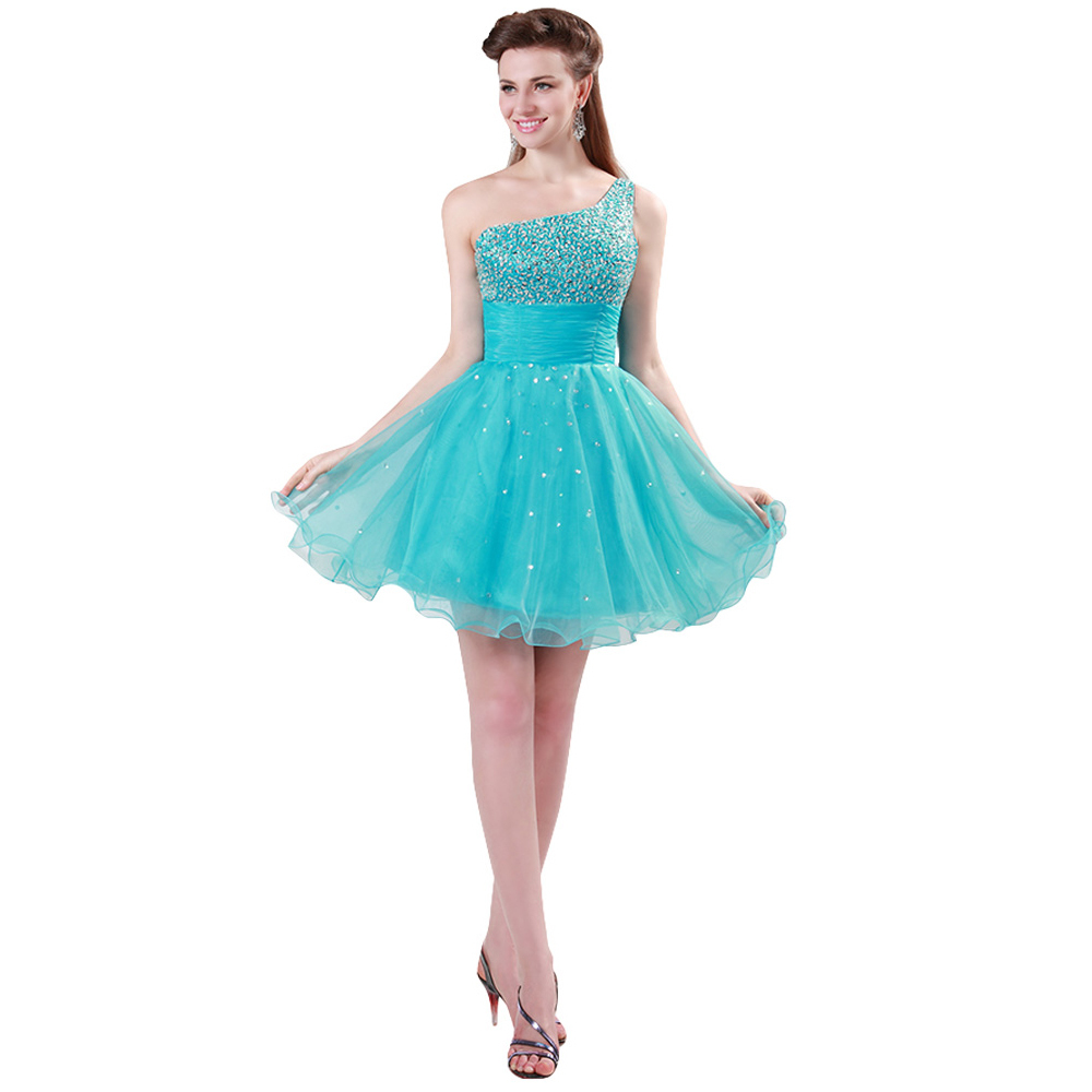 popular turquoise cocktail dressbuy cheap turquoise