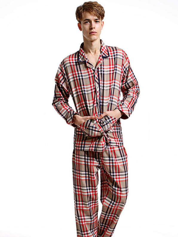 fleece pjs for men Black Friday 2016 Deals Sales & Cyber Monday ...