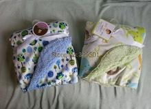carters manta blankets baby aden anais muslin parisarc aden and anais bamboo cobertores bebe fall photography props baby blanket