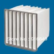 bag filter for air filtration(China (Mainland))