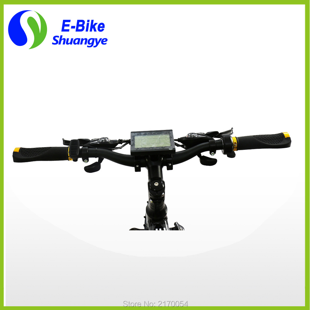 Online Get Cheap Chinese Electric Bicycle