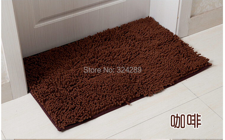 Brilliant Our Products Gt Bath Accessories Gt Bath Rugs Gt Essence Bath Rug