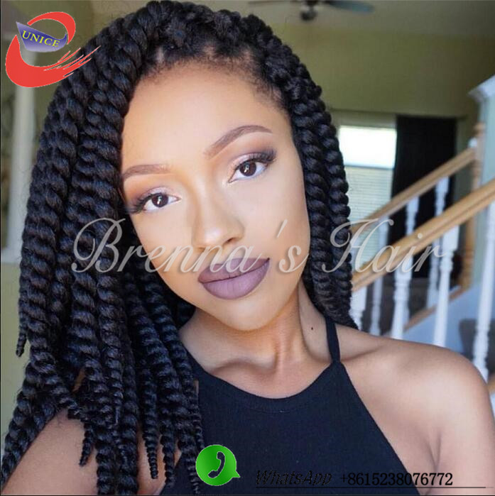 Crochet Box Braids Tumblr : crochet havana mambo twist, havana jumbo braids, 3s box braids crochet ...