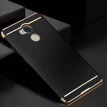 Buy luxury gold hard plastic phone back coque cover case xiaomi redmi 4 pro prime 4pro original 3 1 cases redmi4 pro for $4.74 in AliExpress store