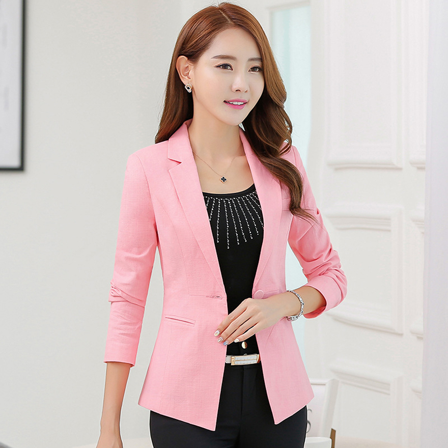 Popular kids blazers girls of Good Quality and at Affordable Prices You can Buy on AliExpress. We believe in helping you find the product that is right for you.