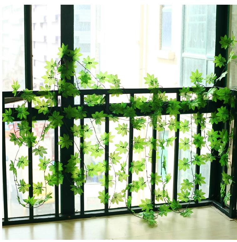 new sale decorative flowers artificial flower vines 5 darby home co 2 piece decorative metal bird cage set