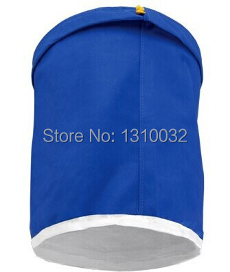 FREE SHIPPING TRACKING 1GALLON 220micron BUBBLE BAGS HERB EXTRACTION BAGS(China (Mainland))