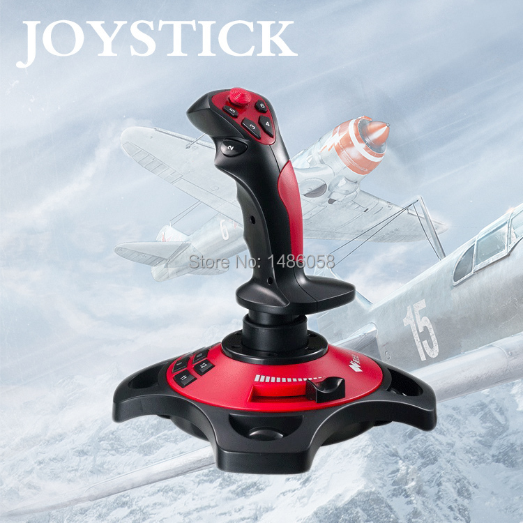 Flight simulator games online with joystick clothing