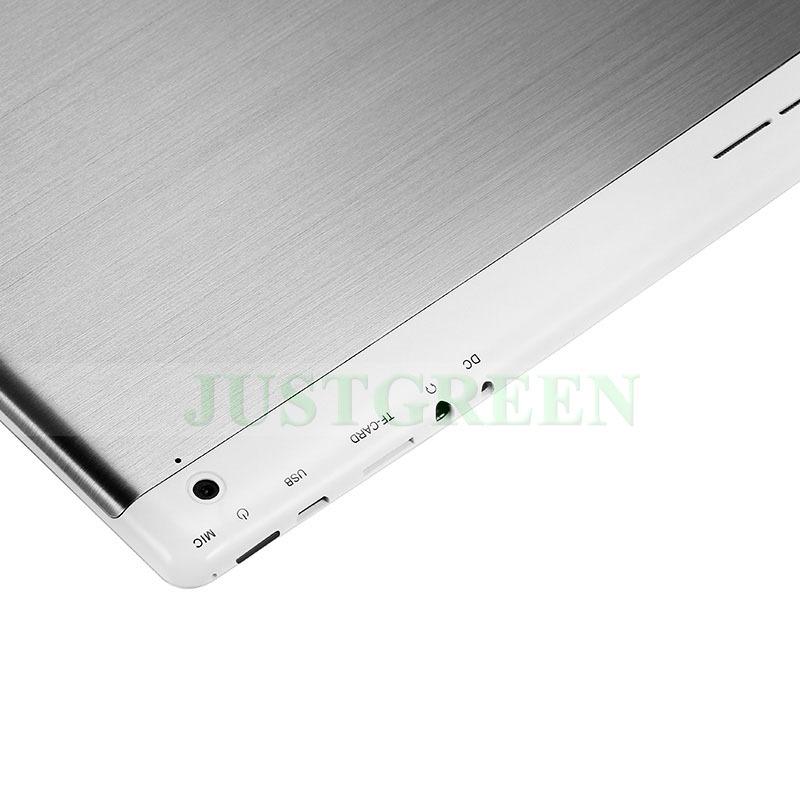 9 7inch Retina Yuandao Vido M11 PRO RK3188 Quad Core 2GB RAM 32GB ROM Android 4