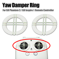Yaw Resistance Ring Yaw Damper Anti Yaw Controller for DJI Phantom 3 Inspire 1 Quadcopter Quadrocopter