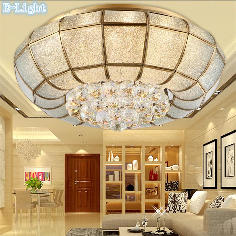 Popular Light Covers For Ceiling Lights Buy Cheap Light Covers For Ceiling Lights Lots From