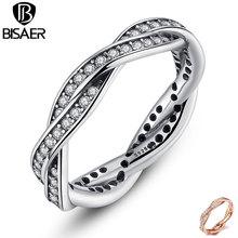 Стерлингового Серебра 925 Обручальное кольцо Обручальные Кольца для Женщин bijoux Обручальное Совместимо с Ювелирные Изделия Стерлингового Серебра(China (Mainland))