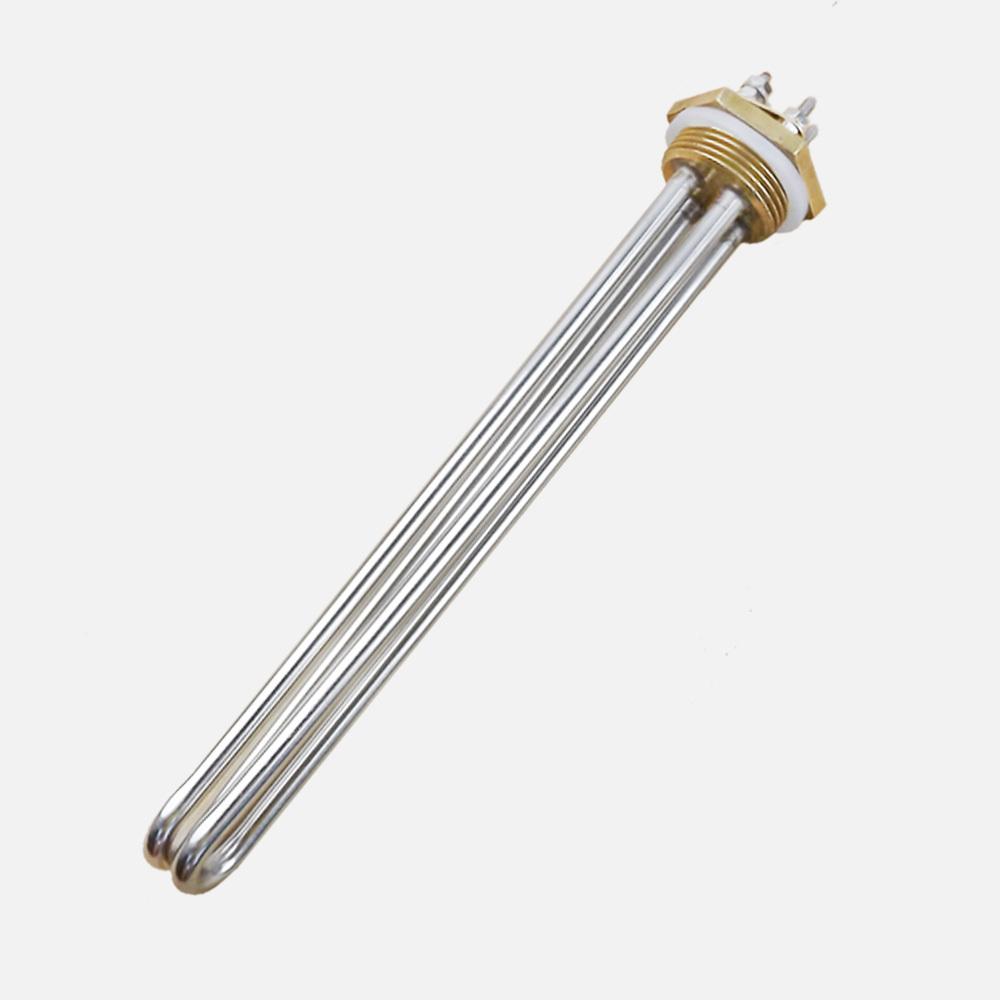 hot air gun heating element core mica heater replacement 4