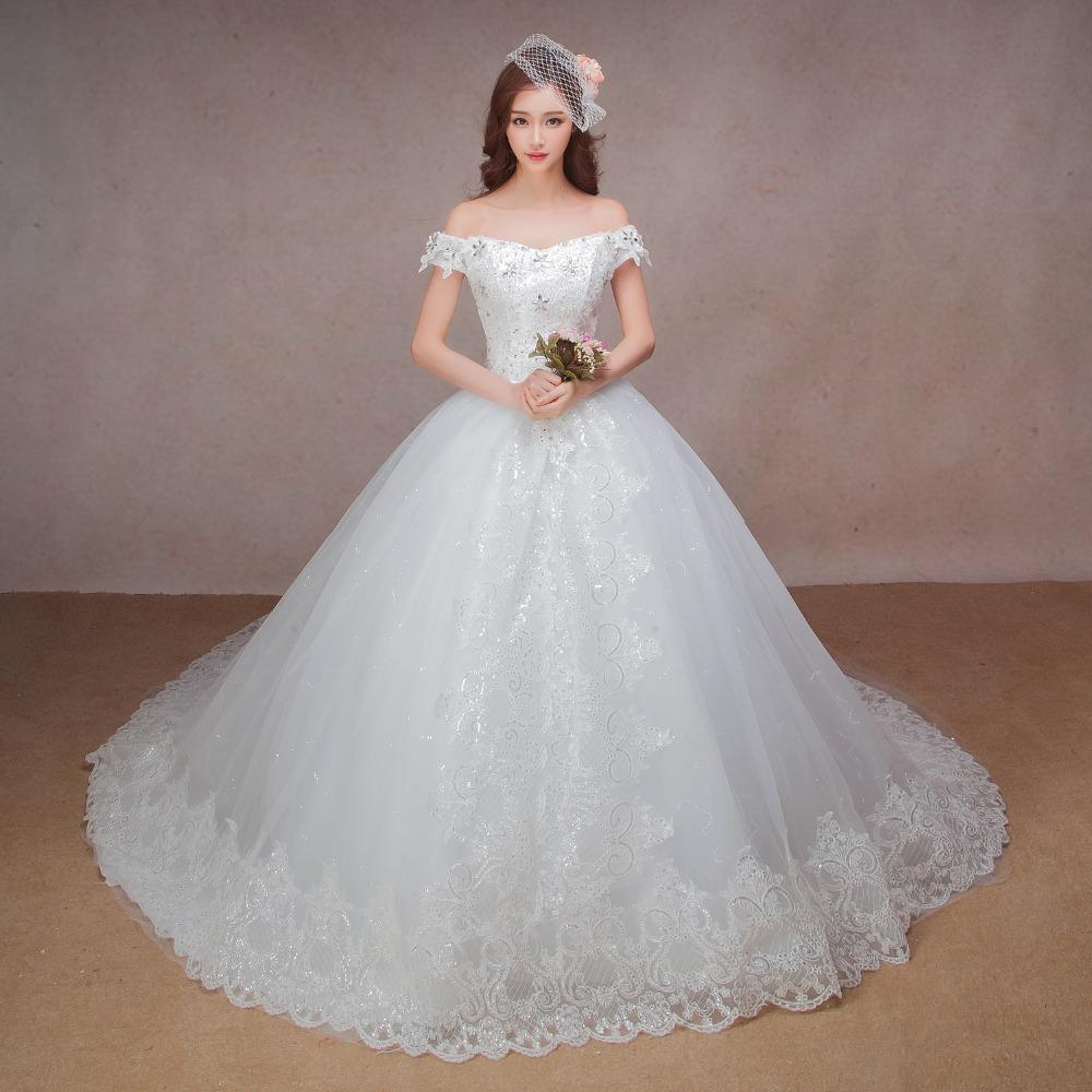 Wedding Dresses Brands In Turkey Wedding Dress Collections