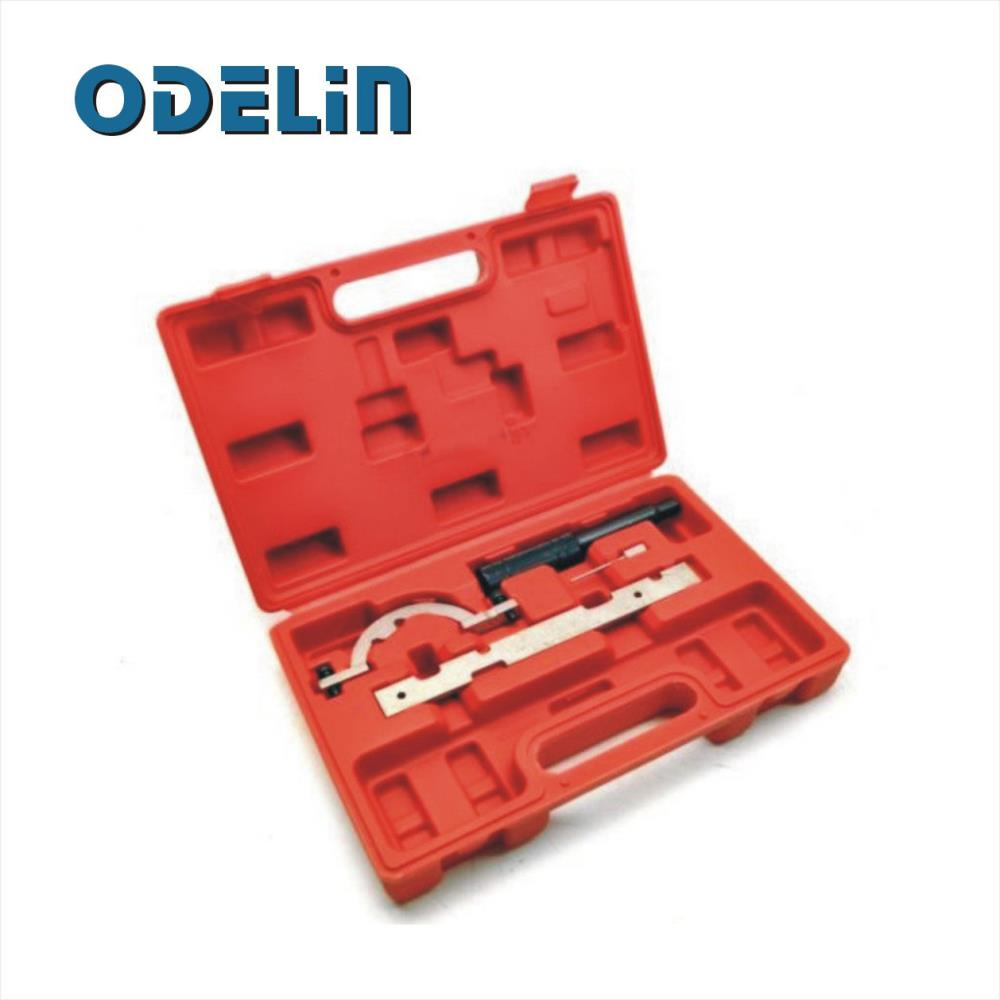 Petrol Engine timing locking tool kit For Vauxhall / Opel 1.0 / 1.2 / 1.4 PT1078 от Aliexpress INT