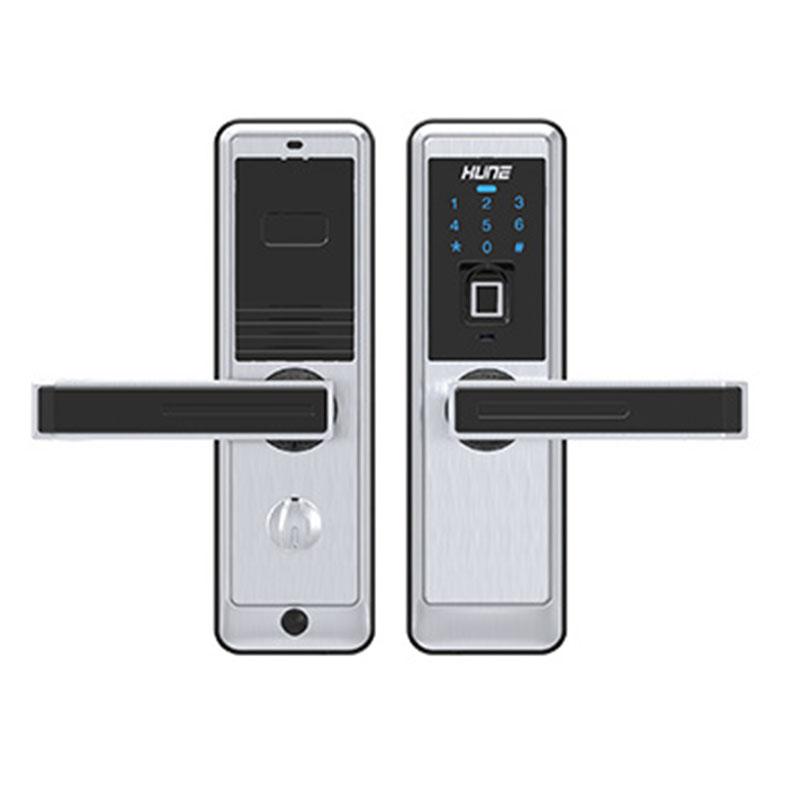 online kaufen gro handel fingerabdruck biometrische. Black Bedroom Furniture Sets. Home Design Ideas