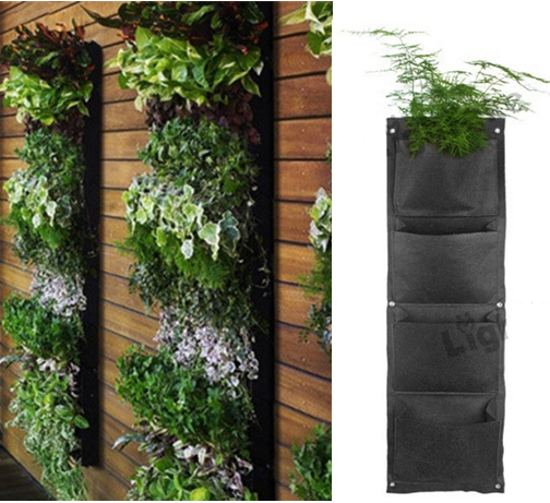 Hanging Strawberry Planter Reviews - Online Shopping Hanging ...