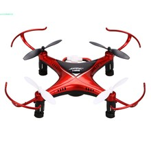 H22 2.4GHz 6-Axis Gyro Mini Drone Double-sided Inverted Flight RC Quadcopter 66