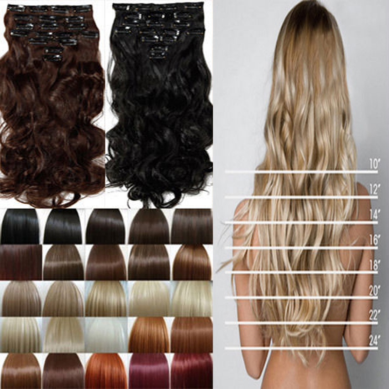 Cheap Extensions Real Hair Prices Of Remy Hair