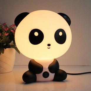 Buy eye baby lamp teethe lamp child baby - Lampara de noche para bebes ...