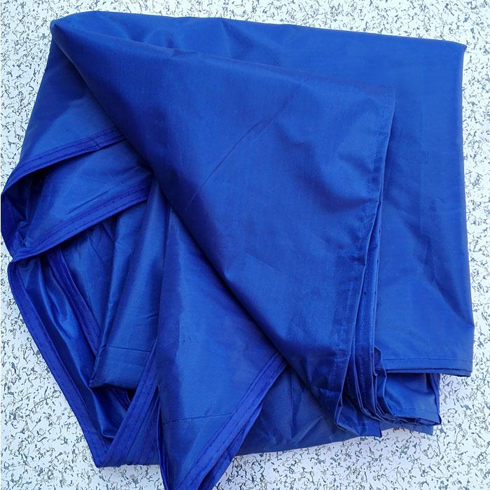Online kopen wholesale outdoor carport luifel uit china outdoor carport luifel groothandel - Tent paraplu ...