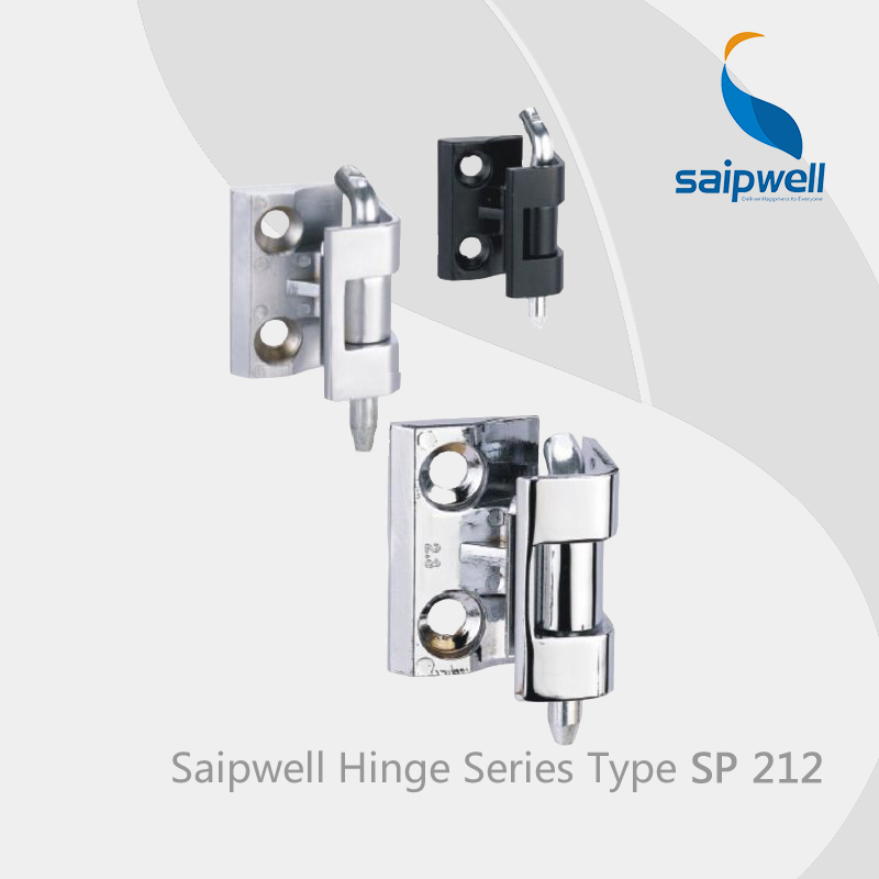 Saipwell SP212 shower screen pivot hinges zinc alloy concealed hinges for furniture furniture ratchet sofa hinges 10 Pcs Pack(China (Mainland))