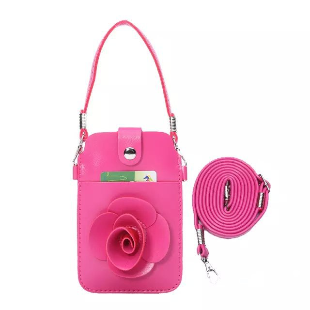 New Korean fashion mini mobile phone packet handbags for iphone 6 4.7 i6 plus for samsung Galaxy S6 G9200 for S5 i9600 NOTE4(China (Mainland))