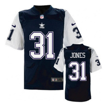 100% Stitiched,Dallas Cowboys,Tony Romo,Emmitt Smith,Sean Lee,Jason Witten,Dez Bryant,Ezekiel Elliott,Elite retro,black(China (Mainland))