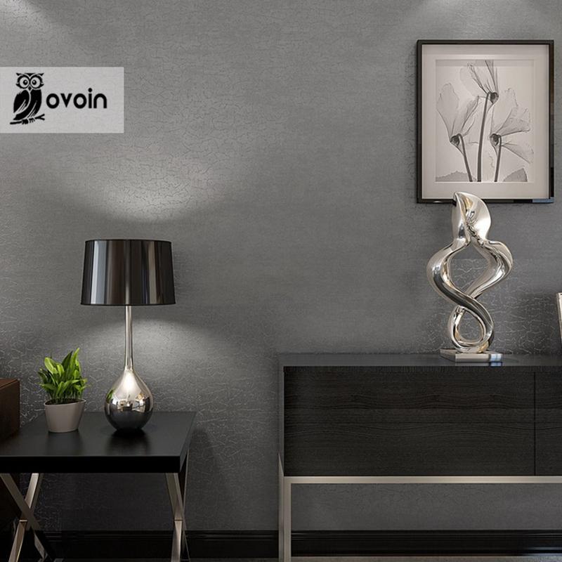Moderne wandbekleding promotie winkel voor promoties moderne wandbekleding op - Muur decoratie ontwerp voor woonkamer ...