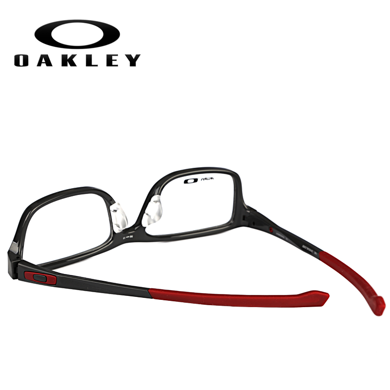best oakley eyeglasses oakley brands