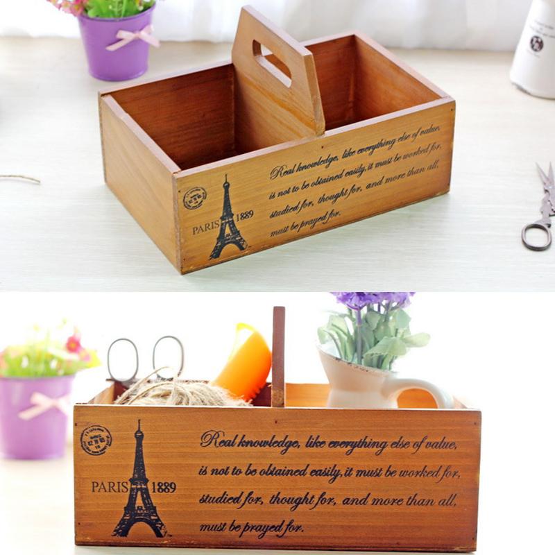 online kaufen gro handel schnittmuster box aus china schnittmuster box gro h ndler. Black Bedroom Furniture Sets. Home Design Ideas