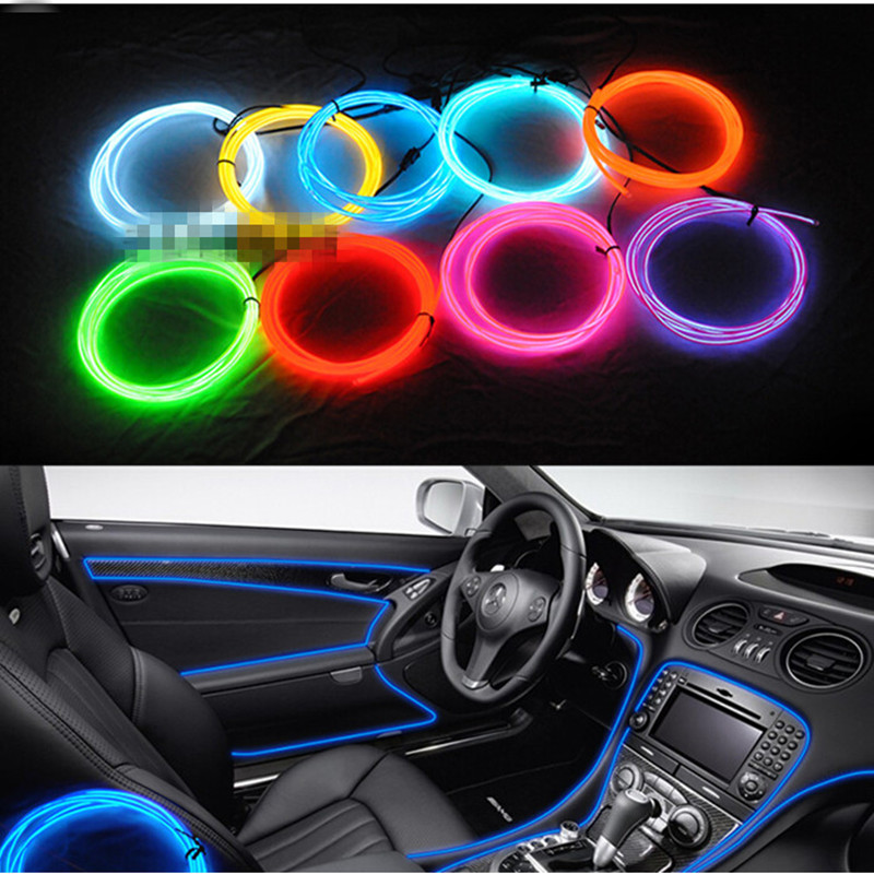 interior led light strips car led interior lights 218063. Black Bedroom Furniture Sets. Home Design Ideas