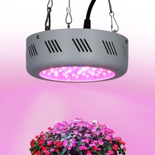 Led Grow Light Plant Lamp
