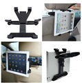 Universal Car Vehicle Seat Back Headrest Rotatable Mount Holder For IPAD all tablet stand pc GPS