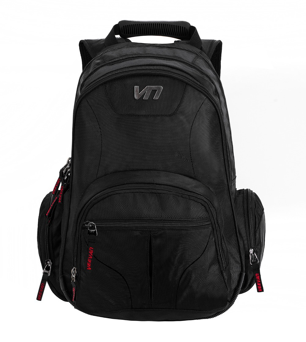 VN 2016 Men's Business Backpack School Shoulder Bags Computer Laptop Backpack High Quality Brand Outdoor Sport Travel Bags(China (Mainland))