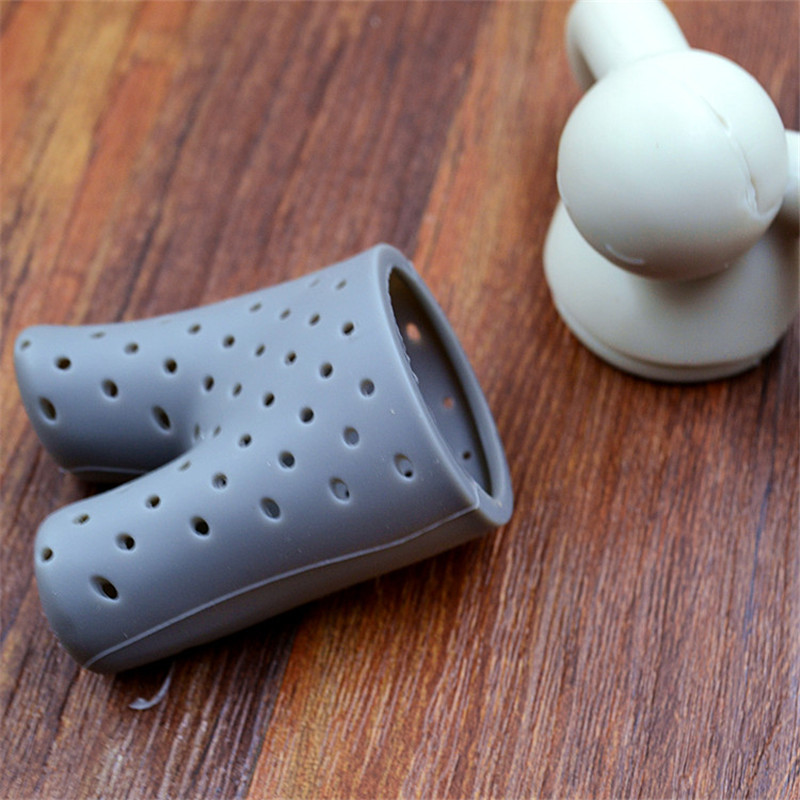 New Arrival Mr.Tea Infuser Loose Tea Leaf Strainer Herbal Spice Silicone Filter Diffuser  New Arrival Mr.Tea Infuser Loose Tea Leaf Strainer Herbal Spice Silicone Filter Diffuser  New Arrival Mr.Tea Infuser Loose Tea Leaf Strainer Herbal Spice Silicone Filter Diffuser  New Arrival Mr.Tea Infuser Loose Tea Leaf Strainer Herbal Spice Silicone Filter Diffuser  New Arrival Mr.Tea Infuser Loose Tea Leaf Strainer Herbal Spice Silicone Filter Diffuser  New Arrival Mr.Tea Infuser Loose Tea Leaf Strainer Herbal Spice Silicone Filter Diffuser  New Arrival Mr.Tea Infuser Loose Tea Leaf Strainer Herbal Spice Silicone Filter Diffuser  New Arrival Mr.Tea Infuser Loose Tea Leaf Strainer Herbal Spice Silicone Filter Diffuser