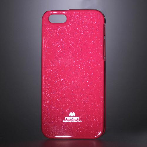 iphone5-673b-5